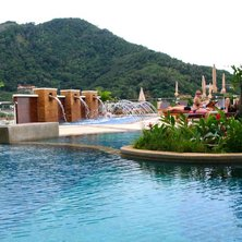 Peach Hill Hotel & Resort 3*